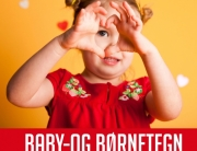 Cover-2-babytegn