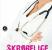 skrobeligehjerterforside
