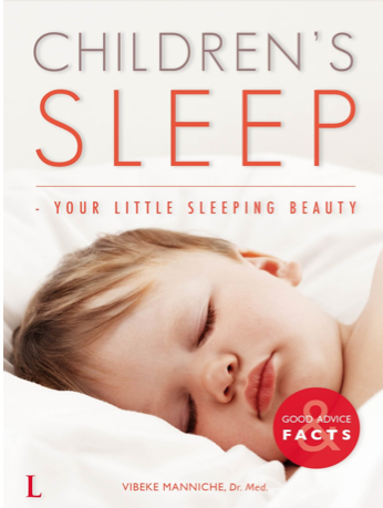 childrens sleep