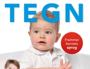 babytegnforsidefini