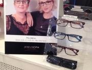 brillermedbackdrop