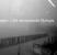Skærmbillede 2020-06-02 kl. 21.01.51