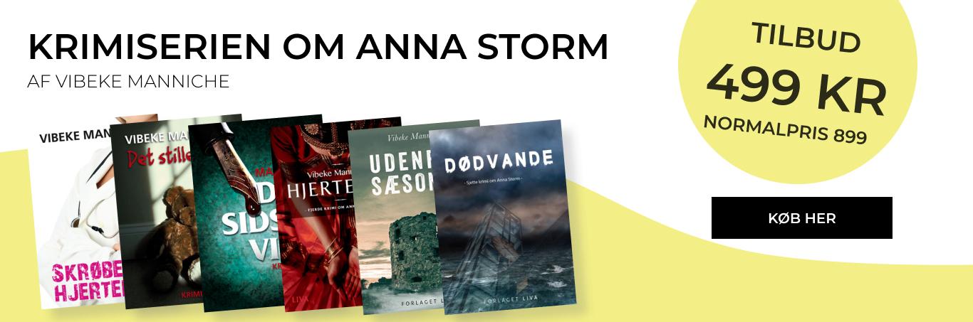 slider-krimi-ny2020