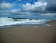 Vesterhavet-2