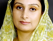 harsimrat-kaur-badal-profile-picture
