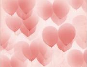 ballonerlyseroede