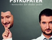 psykopatbogforside