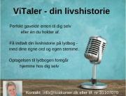 vitaler