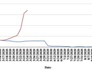 Skærmbillede 2020-08-16 kl. 10.04.49